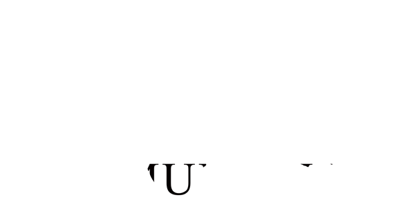 映画『武曲 MUKOKU』